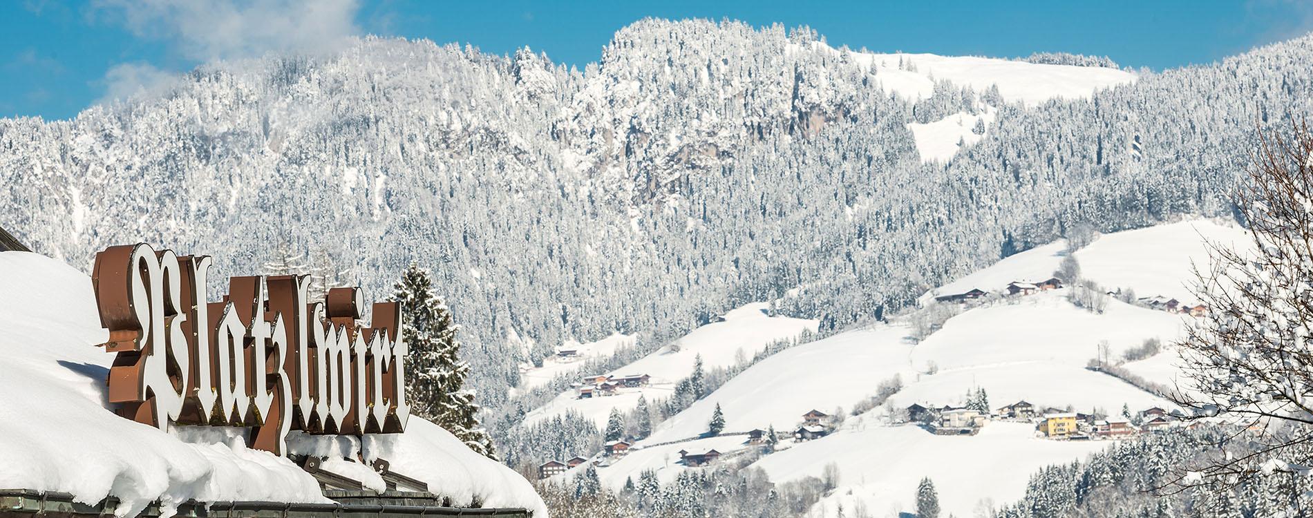slider_winter2
